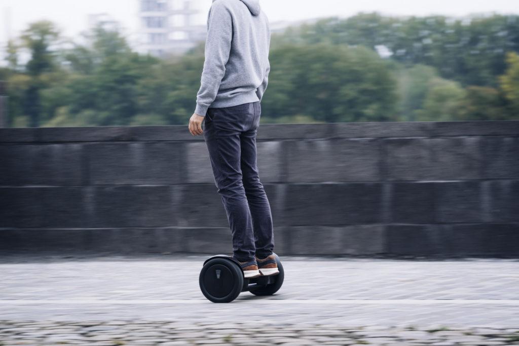 Wheelheels 4