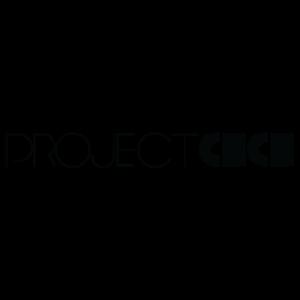 KMW Logo klein