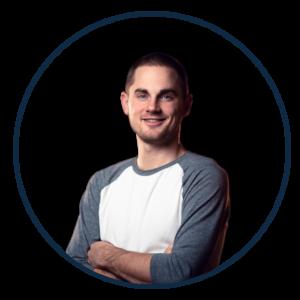 Lukas_Möllenbeck_CEO Creative Producer