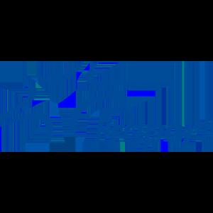 Fraport_logo_300x300